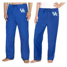 55c4833a3e6e Kentucky Wildcats Fan Pants for sale