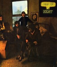 John Lee Hooker - CANNED HEAT and JOHN LEE HOOKE -HOOKER N H [CD]