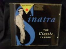 Sinatra – The Classic Tracks