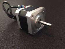 US SHIP! - Nema 17 Stepper Motor 3D Printer DIY Reprap Makerbot Arduino - Hybrid