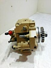 Genuine Cummins 6.7L Industrial CP3 Fuel Pump 0445020122 5256607 5256608 OEM