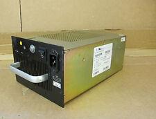 Enterasys Networks 6C207-1 PSE2-115/230-CID-036 AC Power Supply 73-610-036