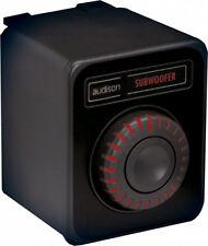 AUDISON VCRA CONTROLLO REMOTE DEL VOLUME SUBWOOFER PER AMPLIFICATORE LRX E SR1DK