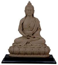 Amitabha Buddha Statue Sculpture Figurine - WE SHIP WORLDWIDE