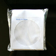 price of 1 Inches White Clear Window Travelbon.us
