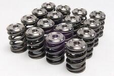 SKUNK2 Valve Springs+Titanium Retainers Alpha 02-06 RSX/02-10 Civic SI K20/K24