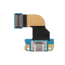 Charging Port Flex Cable Replacement Part For Samsung Galaxy Tab 3 8.0 SM-T310
