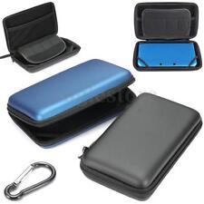 Markenlose 3DS XL Videospiel-Taschen & -Schutzhüllen