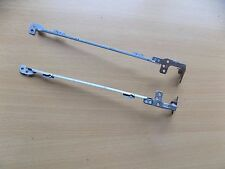 Acer Aspire One D260-A D260 Hinges Left and Right