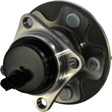 Wheel Bearing and Hub Assembly Rear Autopart Intl 1411-327519