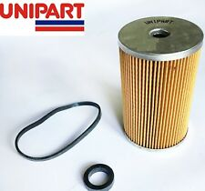 Unipart Fuel Filter For Nissan Opel Renault Vauxhall OE 8200248903