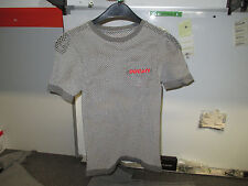 Ducati thermal t-shirt elección 2.