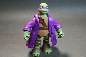 """Teenage Mutant Ninja Turtles Mystic Donnie 5"""" Figure 2015"""