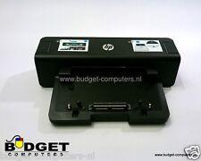 HP Docking Station 90W 575324-002 VB042AV VB044AV Port Replicator