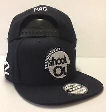 c3d1313a6 Headgear Sports Fan Cap, Hats for sale | eBay