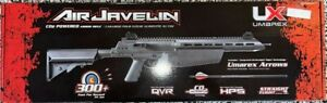 Brand New!!!  Umarex Air Javelin 300 fps Arrow Rifle