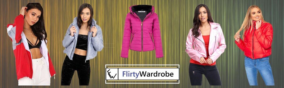 FlirtyWardrobe