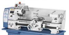 BERNARDO Drehmaschine Profi 550 Top Drehbank mit Frequenzumrichter