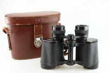 Carl Zeiss Jena Deltrintem 8x30 Q1 Fernglas binoculars   88961