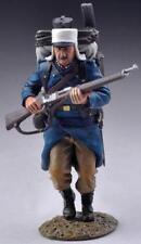 Thomas Gunn French Foreign Legion Ffl042C Running Backpack Khaki Trousers Mib