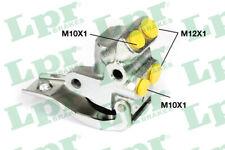 PEUGEOT PARTNER 5F 1.9D Brake Pressure Regulator 96 to 05 Compensator Valve Load