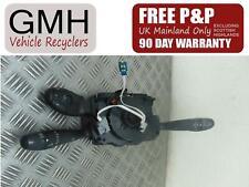Peugeot 308 Mk1 Wiper Indicator Stalk Combination Switch 12275832 2007-2013*