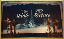"""Rocky Horror Picture Show GIANT WIDESCREEN 24"""" x 40"""" Poster Print Halloween"""