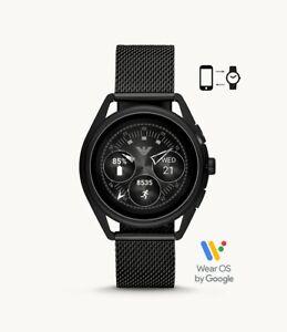 Emporio Armani Smartwatch 2 *NEW*