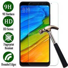 For Xiaomi Redmi S2 Tempered Glass Screen Protector