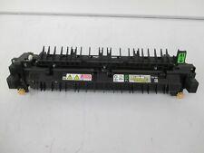 Xerox 15R00137 Xerox VersaLink C7000 - Fuser Unit