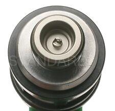 Fuel Injector fits 1996-2004 Nissan Frontier Pickup Urvan,Xterra  STANDARD MOTOR