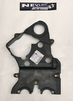 OEM VAUXHALL ASTRA ZAFIRA Z20LEH Z20LET GSI SRI VXR REAR TIMING BELT COVER