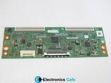 """Samsung UN40EH5000FXZA 40"""" Television TV Replacement T-Con Board E2220341224"""