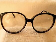 1977 CLASSIC ANNIE HALL FRAME MODEL (TORTOISE) OLD STOCK NEVER SOLD OR WORN!!