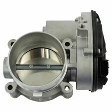 Engine Throttle Body Assembly for Expedition F150 Navigator T150 T250 T350 New