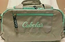 Cabelas all occasion bag in great condition, all zippers work great, rugged