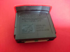 Nintendo 64 Expansion Pak NUS-007 N64 Memory Pack OEM Original Official JAPAN