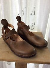 Trippen Womens Shoes, Size 39, Like New