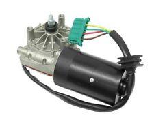 Windshield Wiper Motor Febi Bilstein 22691 / 202 820 04 08