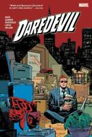 Daredevil by Mark Waid & Chris Samnee Omnibus Vo, Samnee, Chris,Guggenheim, Marc