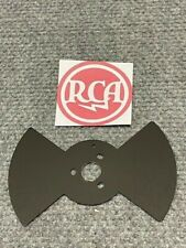 RCA 16mm Projector SHUTTER Part No. 52876