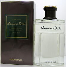 Massimo Dutti  pour Homme 200 ml After Shave
