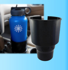 Smart Flask Car Cup Holder For Hydro Flask 32 oz and 40 oz Nalgene