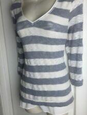 bc263fd90d5a White House Black Market Tops & Blouses for Women for sale | eBay