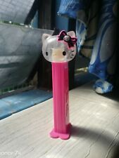 Sanrio Hello Kitty PEZ Dispenser