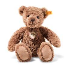 Steiff 113543 Teddyb. 28 braun My Bearly