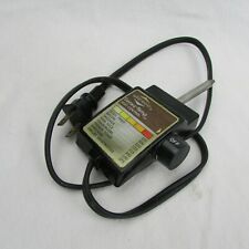 West Bend WB #1 Heat Control Electric Wok Sensa-Temp Probe E78229-HMD2W