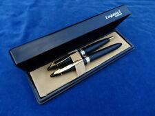 PARURE DE STYLOS / Set of pens - LAGUIOLE - MIB - JOLI / Nice - TOP+++ !