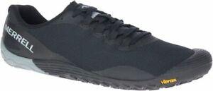MERRELL Vapor Glove 4 J066684 Barefoot Trail Running Athletic Shoes Womens New