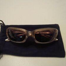Zeal Optics Rush ZB13 polarized sunglasses, Japan